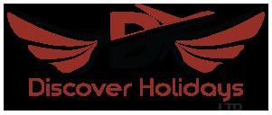 Discover Holidays